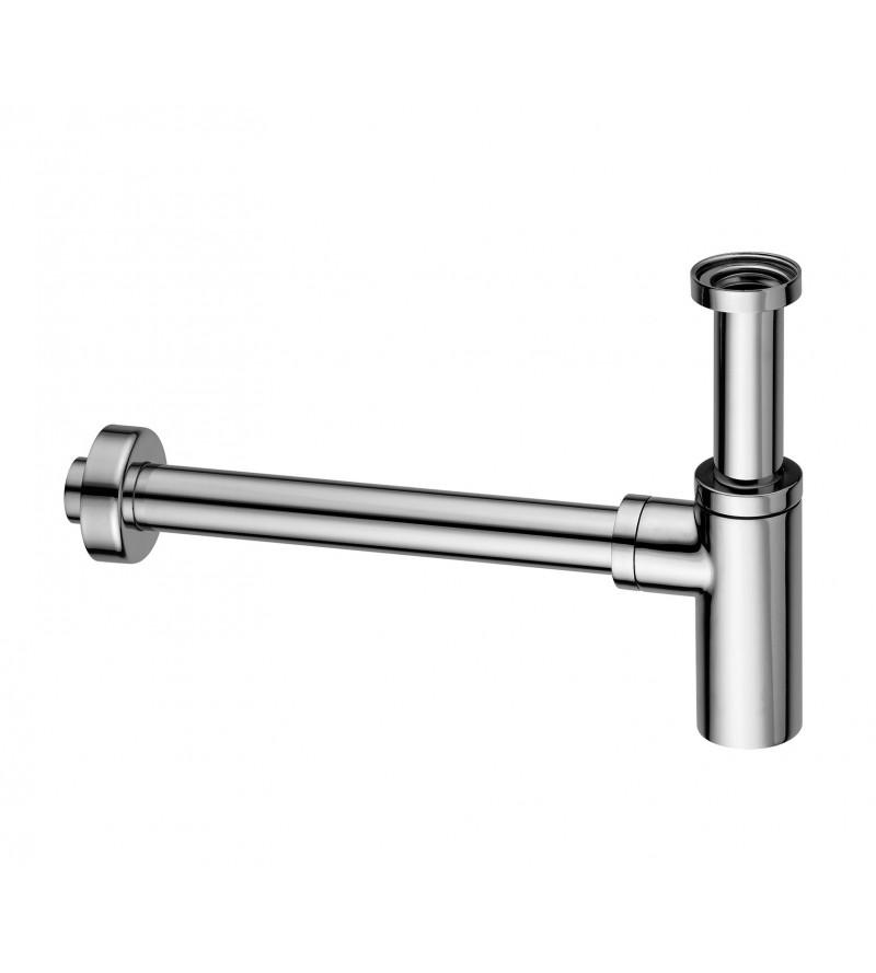 """1 """"1/4 siphon for washbasin..."""