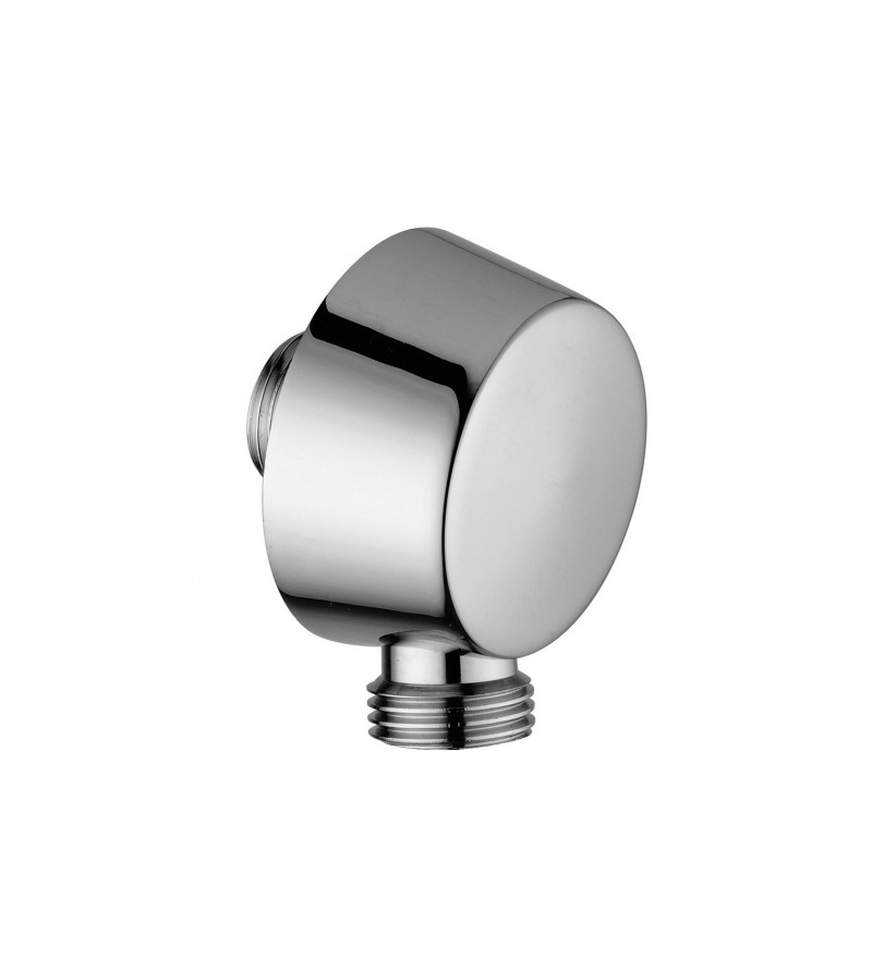 "wall elbow 1/2"" Paffoni..."