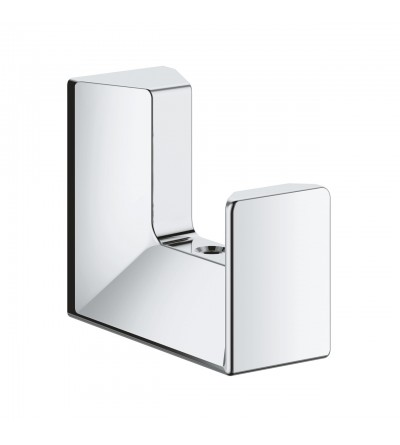 Colgador Grohe Selection Cube 40782001