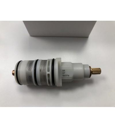 Cartucho termostático de repuesto IB Rubinetterie CPN000250