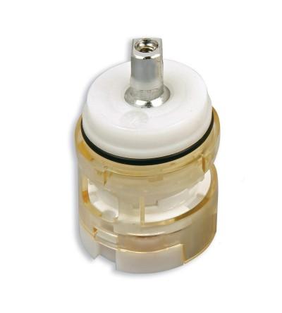 Cartuccia Ceramica per miscelatori Zucchetti acquastilla R98103