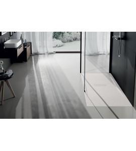 Novellini shower tray Custom Tuoch