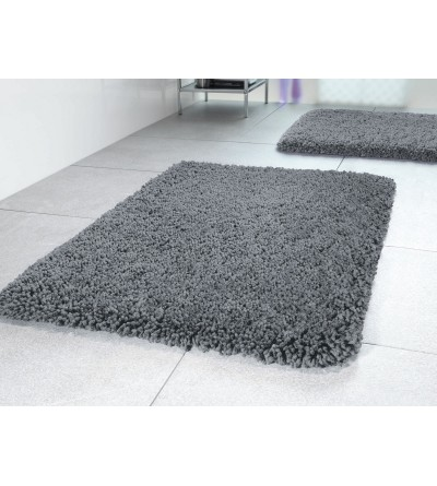 Bath Mat Stain Anti Slip Backing Capannoli Giglio