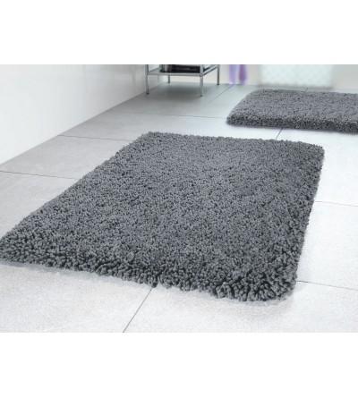 Non-slip bath mat Capannoli Giglio GIG90