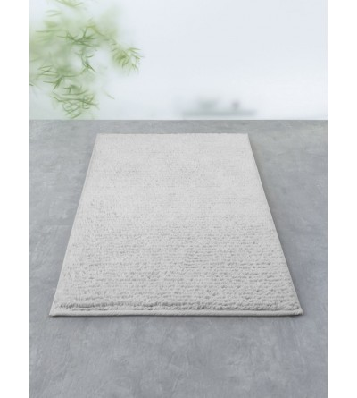 Bath Mat Stain Anti Slip Backing Capannoli Pianosa