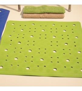 Duscheinlage Anti Rutsch Matte Duschmatte Sicherheitseinlage für die Duschwanne sissi