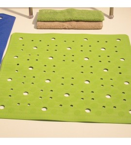 Non-slip mat for Sissi RIDAP shower trays
