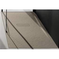 Shower tray 3.5 cm Corda...
