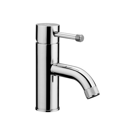 single lever Wash basin mixer Nicolazzi Arena leva 3702