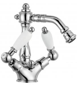 Piatto doccia per disabili con piletta