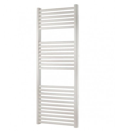 Heating radiator Tekno Ercos towel warmer
