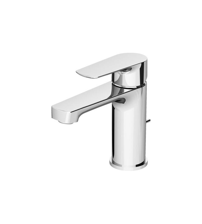 Einhebel-Waschtischmischer mit 116 mm Auslauf Gattoni H20MIX3000