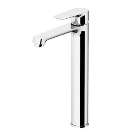 Miscelatore per lavabo alto Gattoni H20MIX3000 art 3048