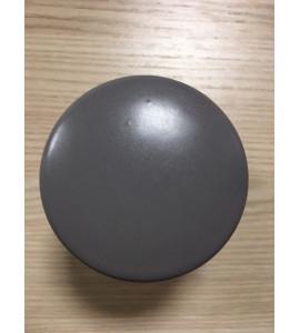 Monocomando doccia esterno Nobili NEW ROAD RD00130CR