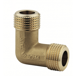 Thread Pipe Elbow male x...