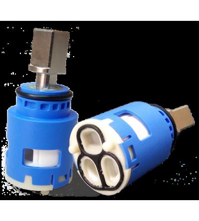 replacement cartridge for taps F.lli Frattini R08033