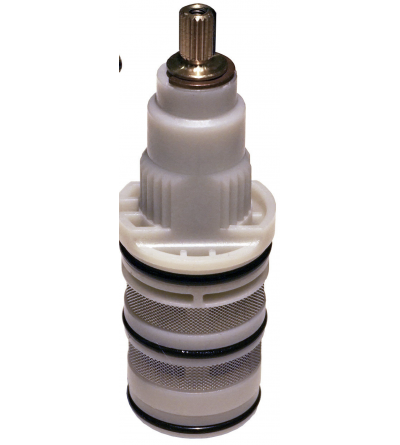 Replacement thermostatic cartridge for Fantini 9000T071