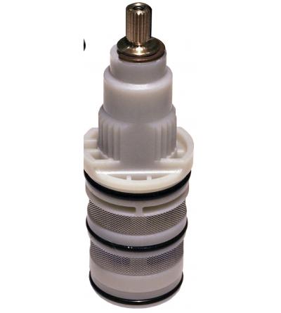 Ricambio cartuccia termostatica Vernet per rubinetti Fantini 9000T071