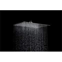 Rectangular shower head 300...