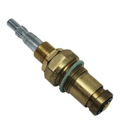 Cartridge Replacement valve for tap Roma Stella GR1120R