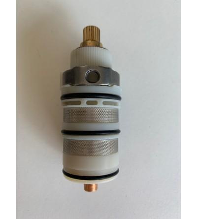 Cartuccia ricambio termostatica Vernet VT-30