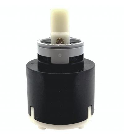 Newform 14720 ceramic cartridge replacement