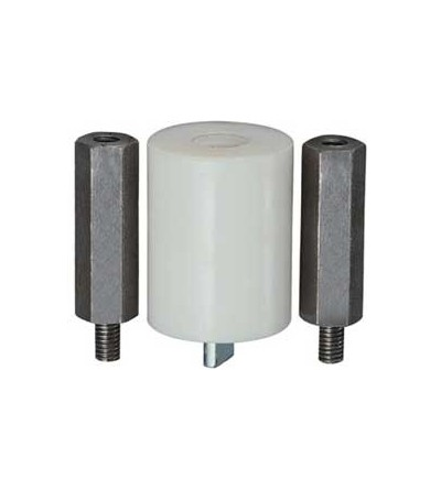 Anti-condensation insulation for SMALL actuators FAR 3009-40