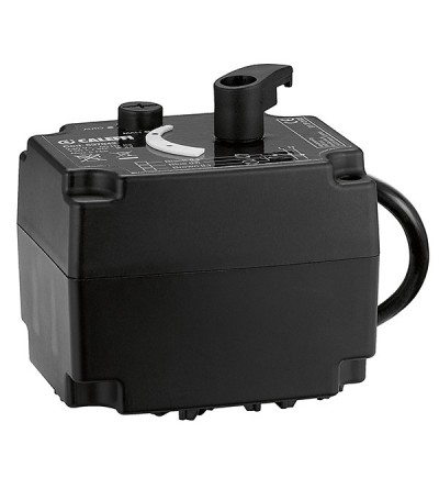 Actuator for mixing valves Caleffi 6370