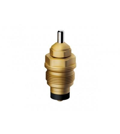 Brass body for thermostatic valves FAR 9000