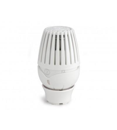 Testa termostatica a bassa inerzia Giacomini R460X001