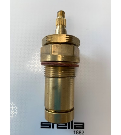 Cartridge Replacement valve for tap Bamboo Stella GR1299