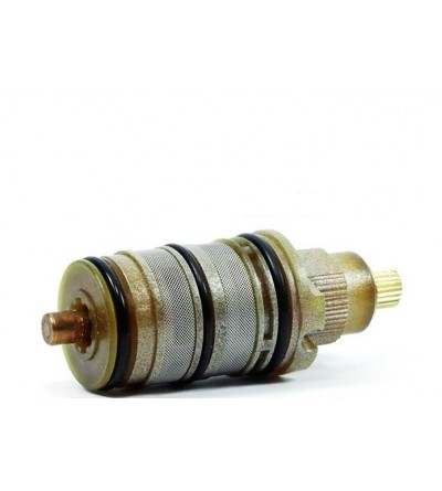 Thermostatic cartridge Paini 2TCC959