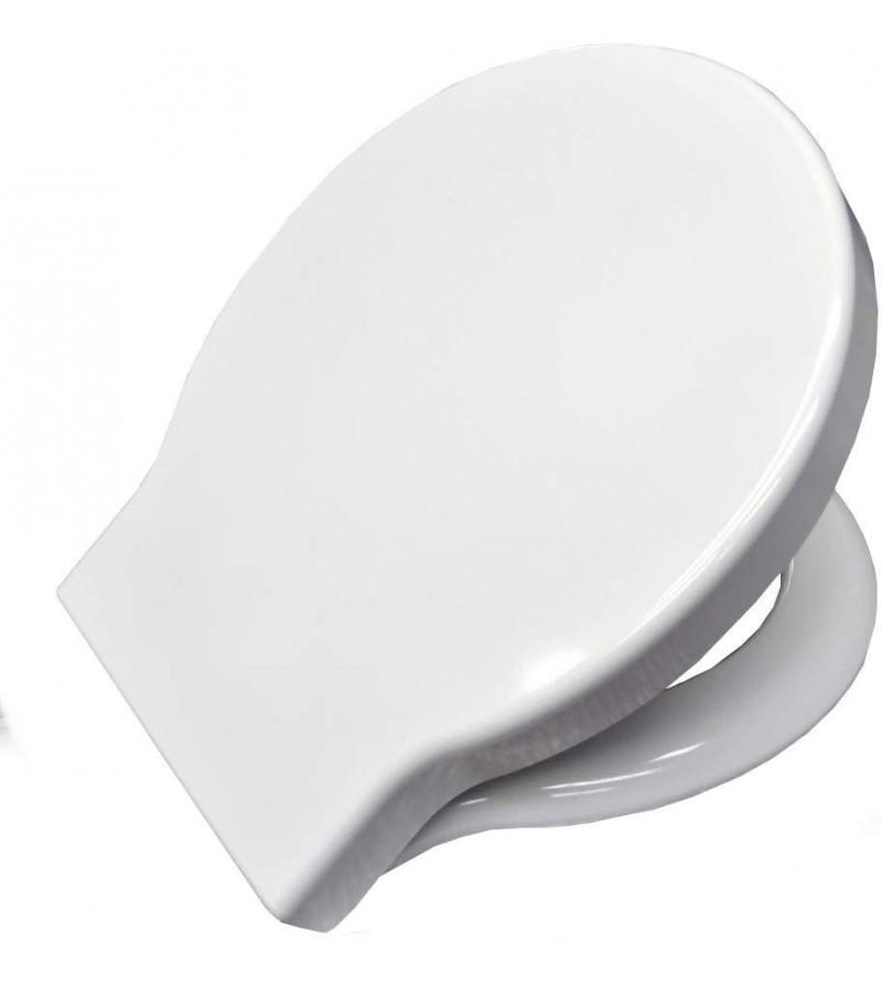 Sedile wc per vasi Ceramica...