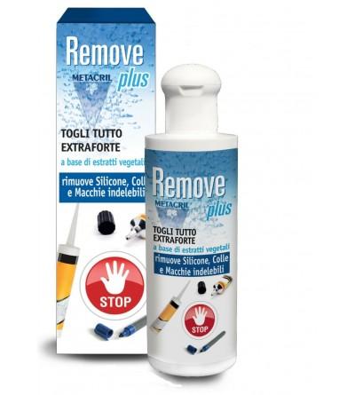 Remove Plus 13500201