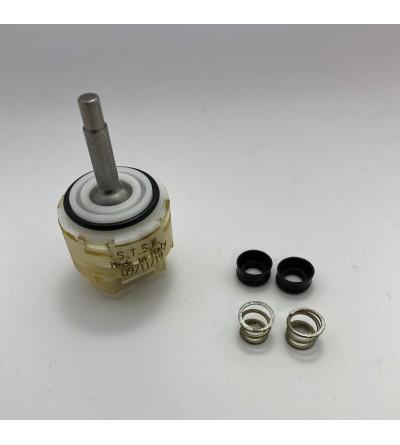 Cartridge replacement Ø32  Zazzeri 29001007-A00000