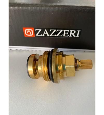 """3/4"""" ceramic upperpart Unix Zazzeri 2900VT13A00"""