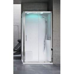 Multifunction shower cabin,...