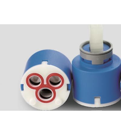 Gattoni 40530 ceramic cartridge replacementt