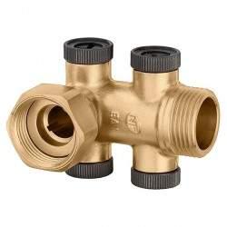 Check valve EA type...
