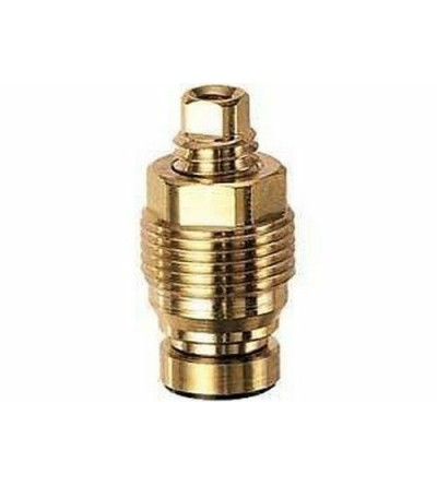Brass body FAR 9150
