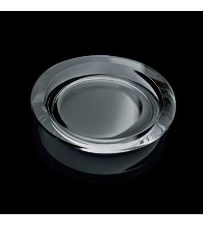 Countertop soap dish TL.Bath Luce 511