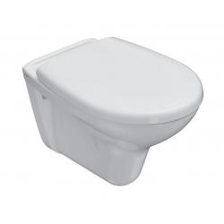 Keramik WC Wandmontage...