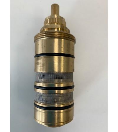 Ricambio cartuccia termostatica 23.51.HF per rubinetti Newform 11557