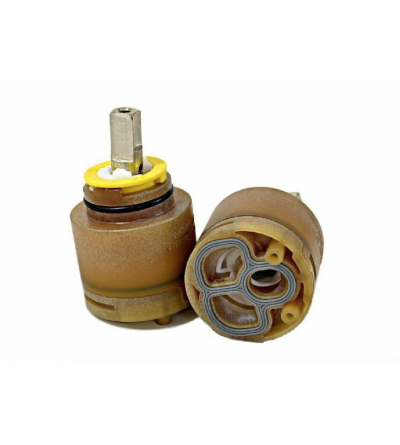 cartridge replacement for tap Franke 1950521-133.0173.623.