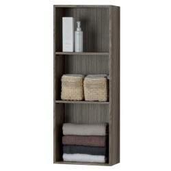 90 cm Badezimmerwandschrank...