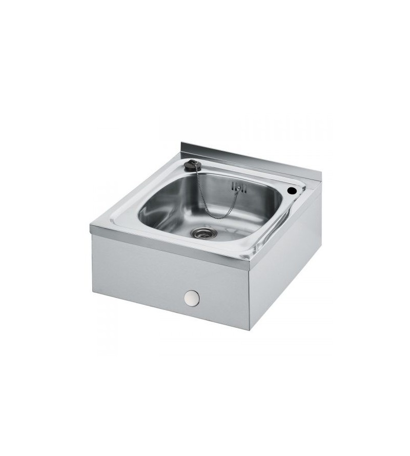Stainless steel sink for...