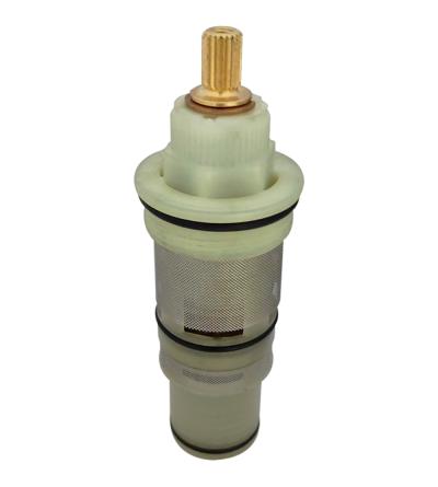 Cartuccia di ricambio termostatica per miscelatori Fantini 9000F071