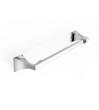 Brass towel holder Capannoli Gotica GT135-GT145-GT155