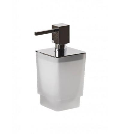 Countertop liquid soap dispenser Capannoli Swing SW119
