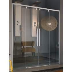 Puerta de ducha 2 puertas...